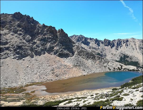 [ARGENTINA] Ushuaia, El Chalten, El Calafate, Bariloche.-img_20200226_142844.jpg