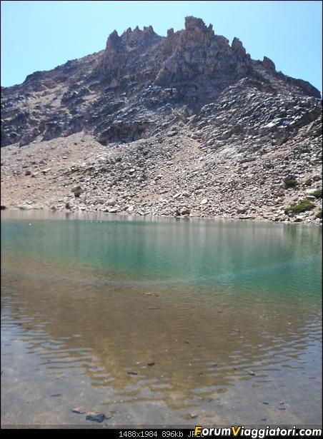 [ARGENTINA] Ushuaia, El Chalten, El Calafate, Bariloche.-img_20200226_151443.jpg