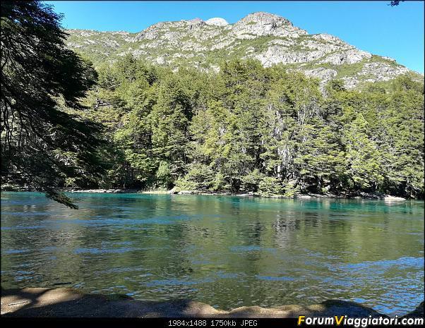 [ARGENTINA] Ushuaia, El Chalten, El Calafate, Bariloche.-img_20200228_110433.jpg