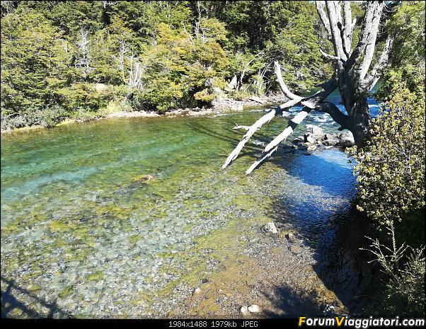 [ARGENTINA] Ushuaia, El Chalten, El Calafate, Bariloche.-img_20200228_111347.jpg