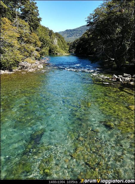 [ARGENTINA] Ushuaia, El Chalten, El Calafate, Bariloche.-img_20200228_111441.jpg