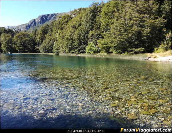 [ARGENTINA] Ushuaia, El Chalten, El Calafate, Bariloche.-img_20200228_111605.jpg