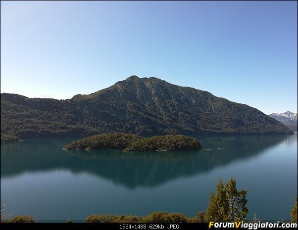 [ARGENTINA] Ushuaia, El Chalten, El Calafate, Bariloche.-img_20200228_114252.jpg