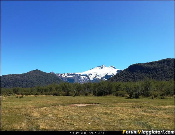 [ARGENTINA] Ushuaia, El Chalten, El Calafate, Bariloche.-img_20200228_130035.jpg