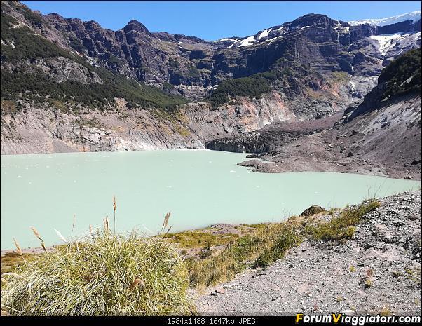 [ARGENTINA] Ushuaia, El Chalten, El Calafate, Bariloche.-img_20200228_141521.jpg