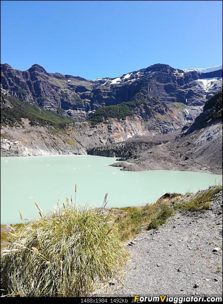 [ARGENTINA] Ushuaia, El Chalten, El Calafate, Bariloche.-img_20200228_143445.jpg