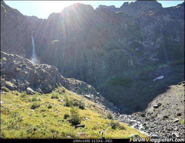 [ARGENTINA] Ushuaia, El Chalten, El Calafate, Bariloche.-img_20200228_150628.jpg
