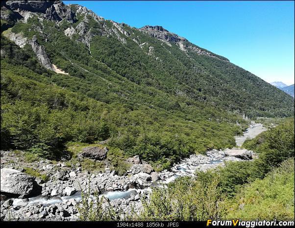 [ARGENTINA] Ushuaia, El Chalten, El Calafate, Bariloche.-img_20200228_151659.jpg
