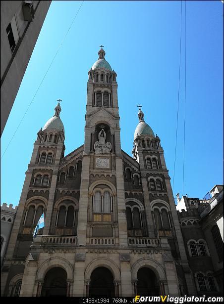 [ARGENTINA] Ushuaia, El Chalten, El Calafate, Bariloche.-img_20200301_121820.jpg