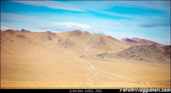 Nomadi e steppe, aquile e montagne: un viaggio in Mongolia-_dsc4541.jpg