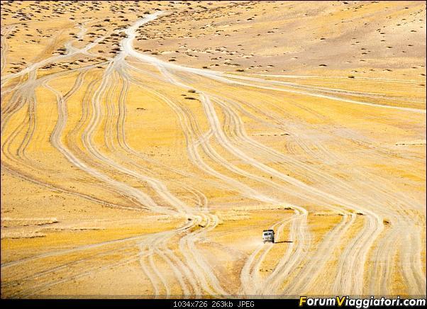 Nomadi e steppe, aquile e montagne: un viaggio in Mongolia-_dsc4545.jpg