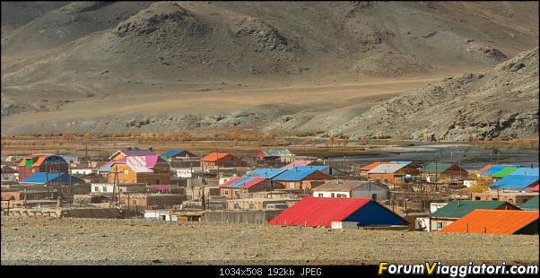 Nomadi e steppe, aquile e montagne: un viaggio in Mongolia-_dsc4572.jpg