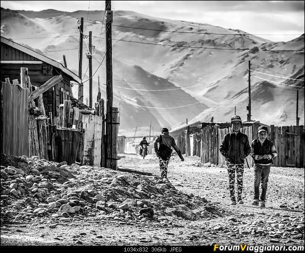 Nomadi e steppe, aquile e montagne: un viaggio in Mongolia-_dsc4586_bn-2.jpg