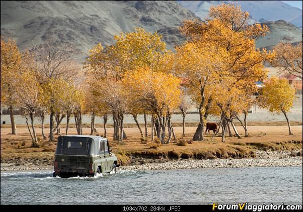 Nomadi e steppe, aquile e montagne: un viaggio in Mongolia-_dsc4625.jpg