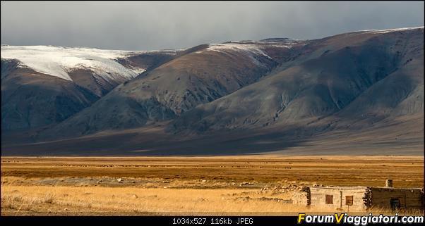 Nomadi e steppe, aquile e montagne: un viaggio in Mongolia-_dsc4632.jpg