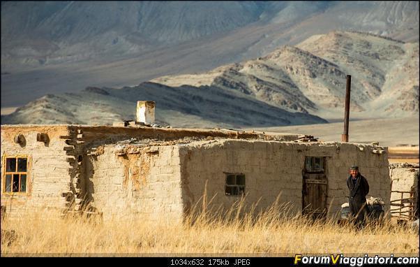Nomadi e steppe, aquile e montagne: un viaggio in Mongolia-_dsc4644.jpg