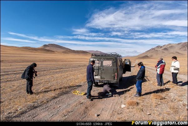 Nomadi e steppe, aquile e montagne: un viaggio in Mongolia-dsc_4724.jpg