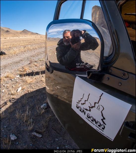 Nomadi e steppe, aquile e montagne: un viaggio in Mongolia-dsc_4730.jpg