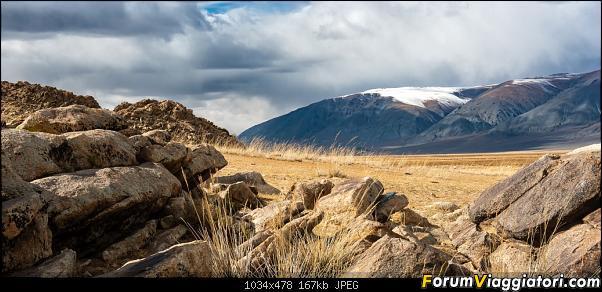 Nomadi e steppe, aquile e montagne: un viaggio in Mongolia-dsc_4762.jpg