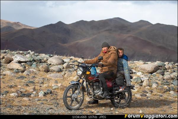 Nomadi e steppe, aquile e montagne: un viaggio in Mongolia-dsc_4781.jpg