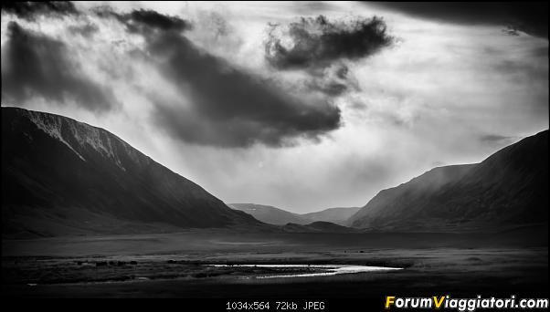 Nomadi e steppe, aquile e montagne: un viaggio in Mongolia-dsc_4799_bn.jpg
