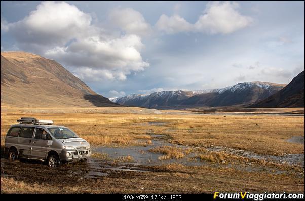 Nomadi e steppe, aquile e montagne: un viaggio in Mongolia-dsc_4833.jpg