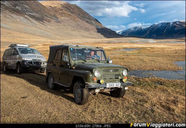 Nomadi e steppe, aquile e montagne: un viaggio in Mongolia-dsc_4837.jpg