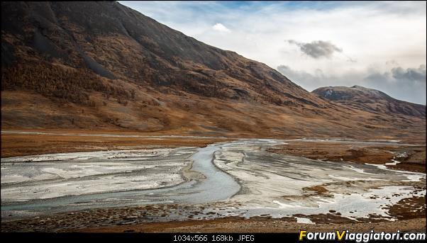 Nomadi e steppe, aquile e montagne: un viaggio in Mongolia-dsc_4846.jpg