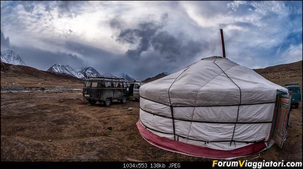 Nomadi e steppe, aquile e montagne: un viaggio in Mongolia-dsc_4865.jpg