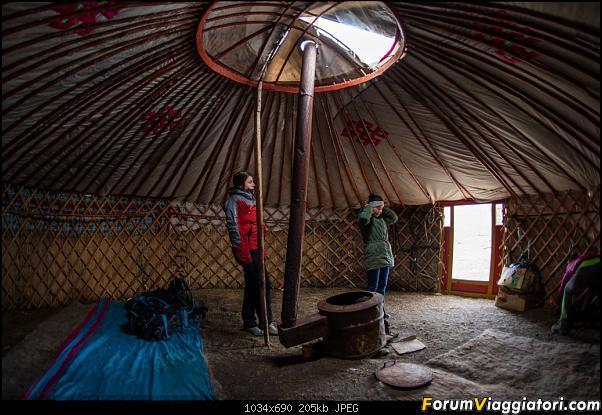 Nomadi e steppe, aquile e montagne: un viaggio in Mongolia-dsc_4866.jpg
