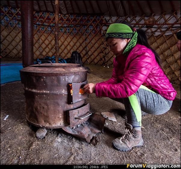 Nomadi e steppe, aquile e montagne: un viaggio in Mongolia-dsc_4872.jpg