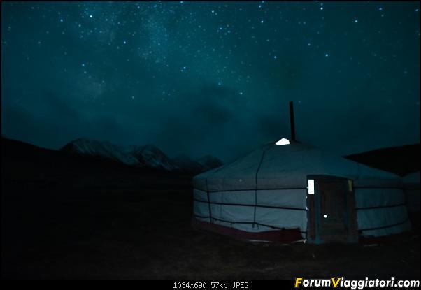 Nomadi e steppe, aquile e montagne: un viaggio in Mongolia-dsc_4928.jpg