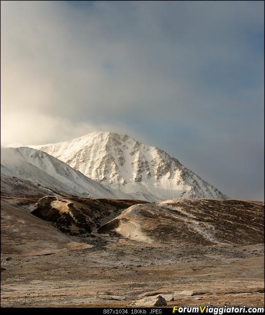 Nomadi e steppe, aquile e montagne: un viaggio in Mongolia-_dsc4702.jpg