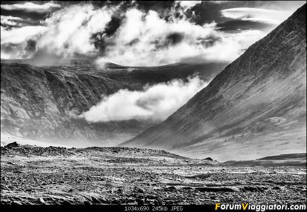 Nomadi e steppe, aquile e montagne: un viaggio in Mongolia-_dsc4715_bn-2.jpg