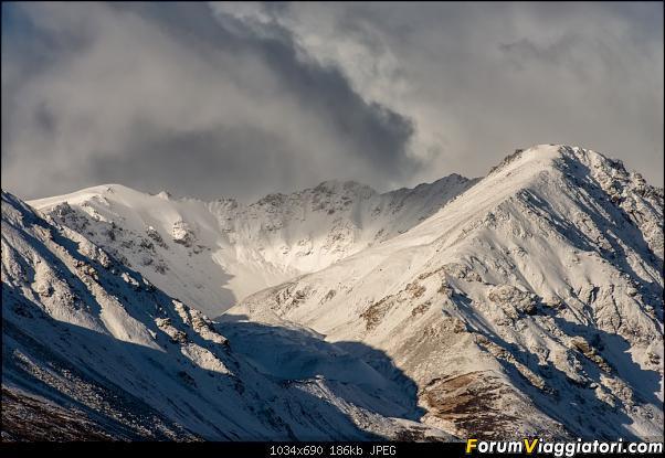 Nomadi e steppe, aquile e montagne: un viaggio in Mongolia-_dsc4718.jpg