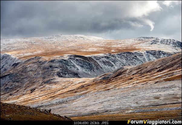 Nomadi e steppe, aquile e montagne: un viaggio in Mongolia-_dsc4719.jpg