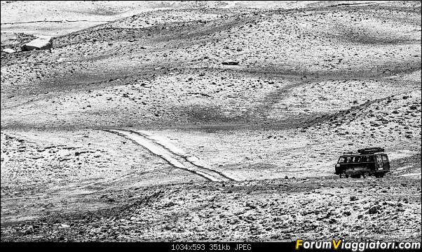 Nomadi e steppe, aquile e montagne: un viaggio in Mongolia-_dsc4724-2.jpg