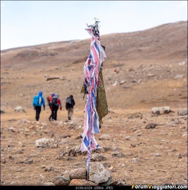 Nomadi e steppe, aquile e montagne: un viaggio in Mongolia-_dsc4727.jpg
