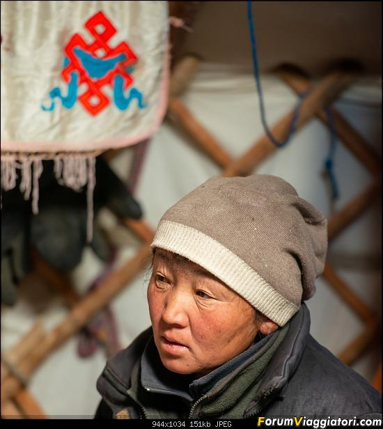 Nomadi e steppe, aquile e montagne: un viaggio in Mongolia-_dsc4749.jpg