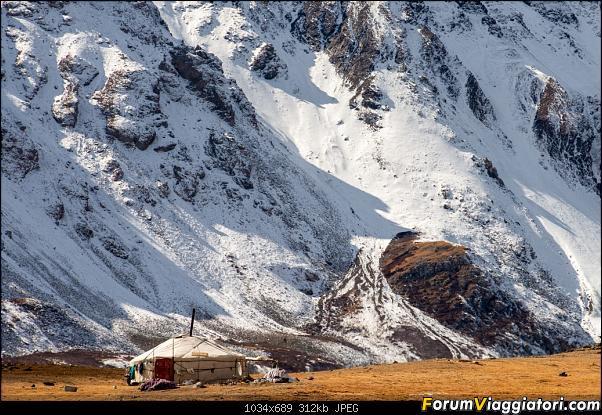 Nomadi e steppe, aquile e montagne: un viaggio in Mongolia-_dsc4759.jpg