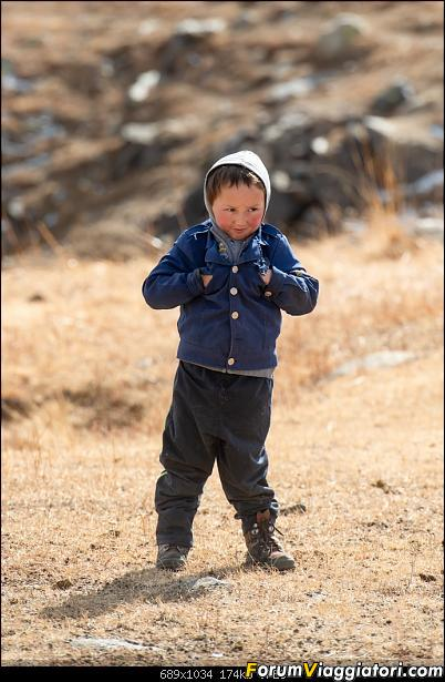 Nomadi e steppe, aquile e montagne: un viaggio in Mongolia-_dsc4770.jpg