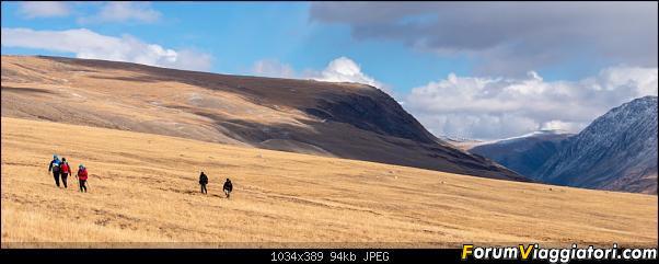 Nomadi e steppe, aquile e montagne: un viaggio in Mongolia-_dsc4780.jpg