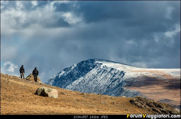 Nomadi e steppe, aquile e montagne: un viaggio in Mongolia-_dsc4782.jpg