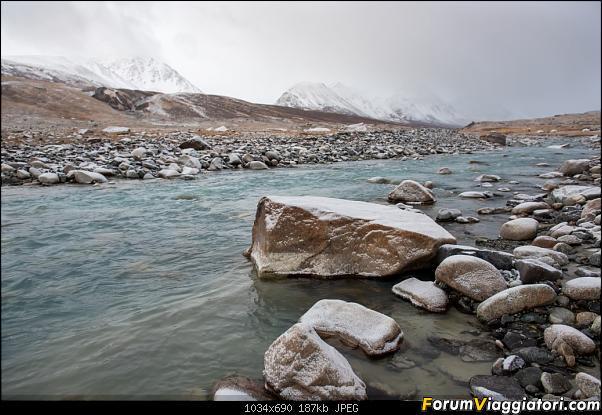 Nomadi e steppe, aquile e montagne: un viaggio in Mongolia-dsc_4937.jpg