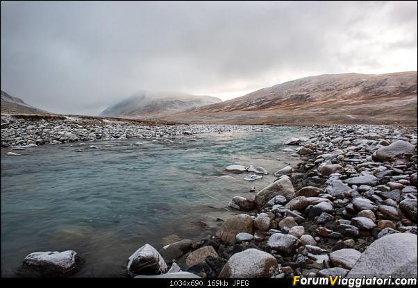 Nomadi e steppe, aquile e montagne: un viaggio in Mongolia-dsc_4943.jpg