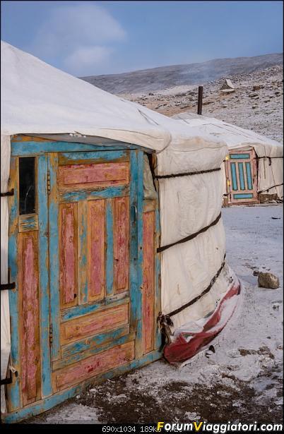 Nomadi e steppe, aquile e montagne: un viaggio in Mongolia-dsc_4955.jpg