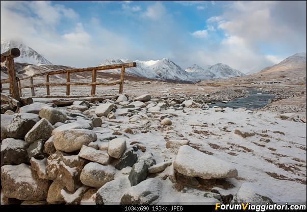 Nomadi e steppe, aquile e montagne: un viaggio in Mongolia-dsc_4959.jpg