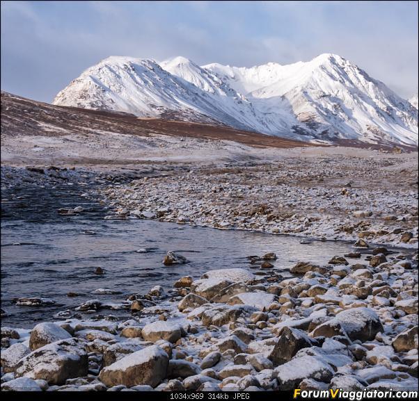 Nomadi e steppe, aquile e montagne: un viaggio in Mongolia-dsc_4968.jpg