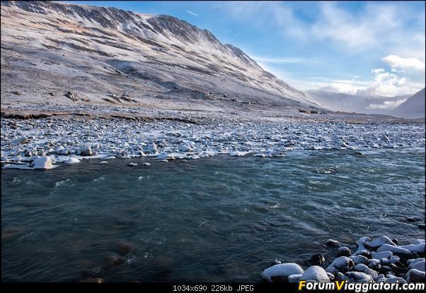 Nomadi e steppe, aquile e montagne: un viaggio in Mongolia-dsc_4976.jpg