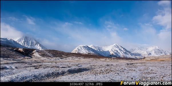 Nomadi e steppe, aquile e montagne: un viaggio in Mongolia-dsc_4977.jpg